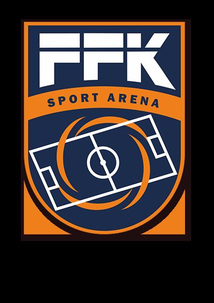 FFK Sport Arena