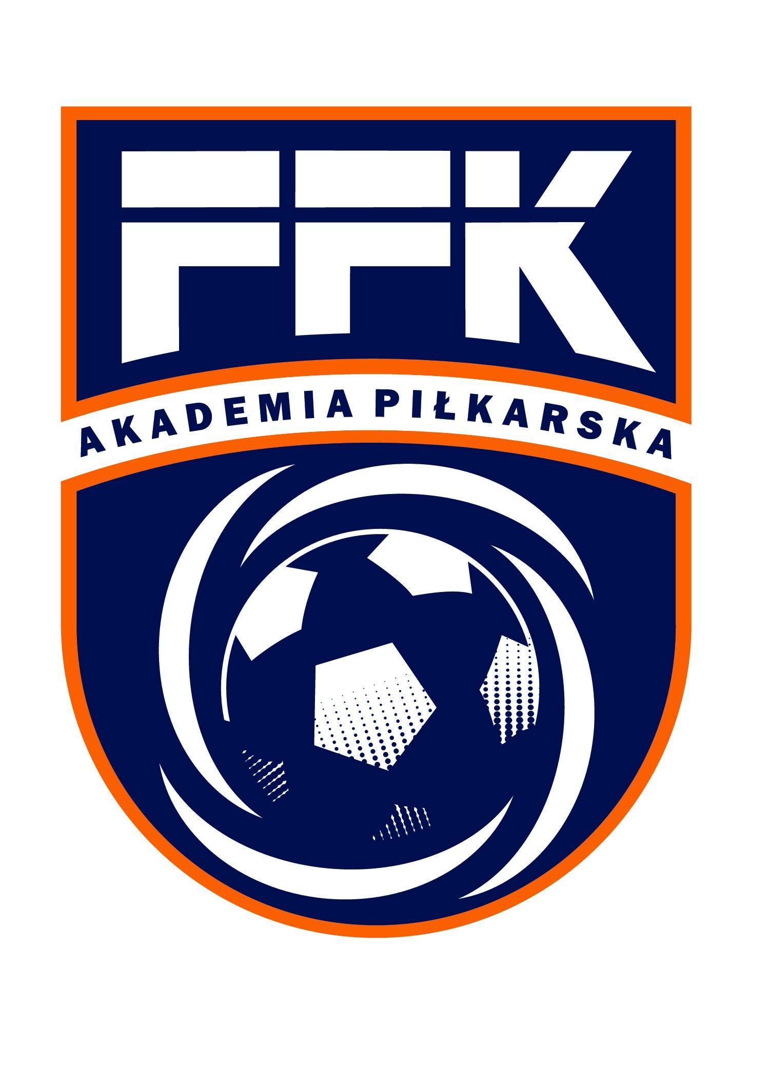 FFK II