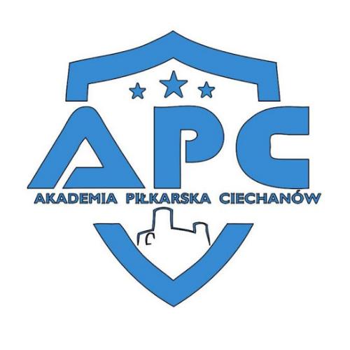 AP Ciechanów