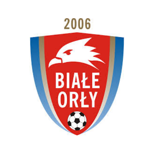 http://sport-arena.ffksport.pl/wp-content/uploads/2020/11/biale_orly.png
