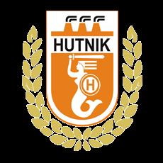 Hutnik Warszawa
