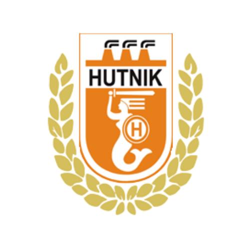http://sport-arena.ffksport.pl/wp-content/uploads/2020/11/hutnik_.png