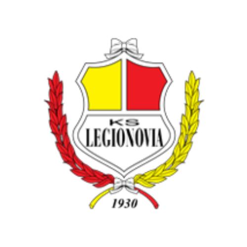 http://sport-arena.ffksport.pl/wp-content/uploads/2020/11/legionovia_.png