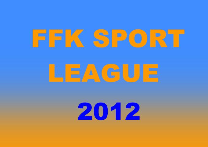 http://sport-arena.ffksport.pl/wp-content/uploads/2020/11/liga-zimowa-2012.png