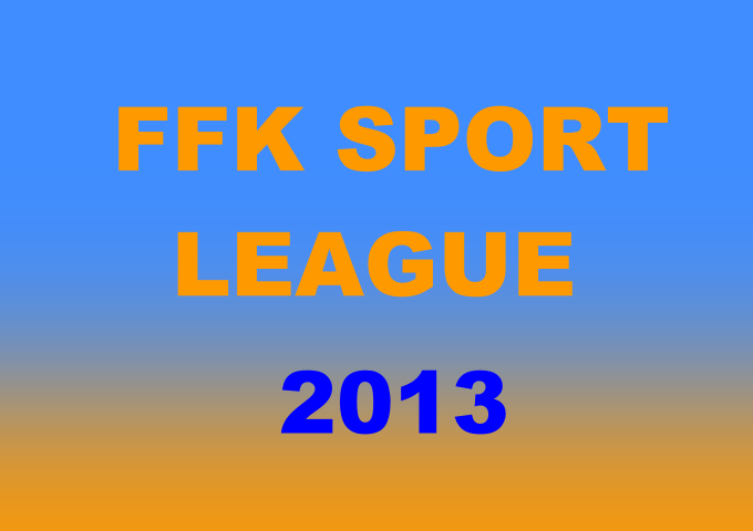 http://sport-arena.ffksport.pl/wp-content/uploads/2020/11/liga-zimowa-2013.png