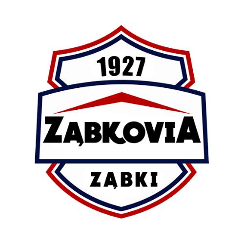 http://sport-arena.ffksport.pl/wp-content/uploads/2020/11/zabki_-1.png