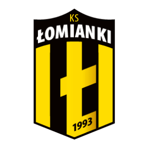 http://sport-arena.ffksport.pl/wp-content/uploads/2021/02/lomianki-herb2.png