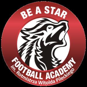 Be a Star Academy